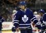 Toronto Maple Leafs: Rookie TournamentRecap