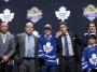 Toronto Maple Leafs Prospect Report:October