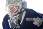 Where Does James Reimer Rank Among Toronto Maple Leafs Goalies?