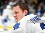 Toronto Maple Leafs: Recapping the Best Dion Phaneuf Moments