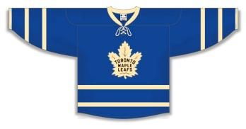 Leafs_new