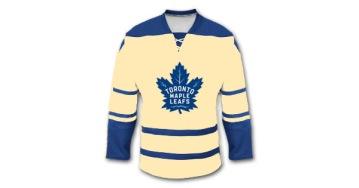 Leafs_new_road